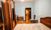 Продаётся 4-х комнатная квартира в сталинском доме. - Фото 2