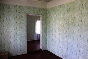 Большой добротный дом в д.Кипрево - с коммуникациями - Фото 3
