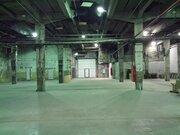 Аренда отапливаемого производственно-складского помещения,2680м2. - Фото 2