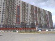 Продажа квартиры, Парголово, м. Проспект Просвещения, Тихоокеанская ул - Фото 5