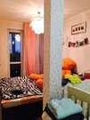2-ком.квартира г.Москва, г.Щербинка, ул.Барышевская Роща 26 Отличное сос - Фото 5