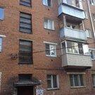 Продаётся 3 комнатная квартира Подольск , ул.Правды 17 - Фото 1
