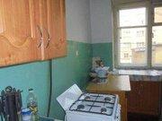 Продается комната 16,5м в 3-х комнатной квартире. - Фото 3