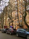 3-хкомнатная квартира м. Войковская - Фото 1