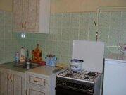 2-х комнатная квартира в г. Кстово