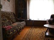 Трехкомнатная квартира 63,5 кв. м, рядом с метро Отрадное - Фото 4