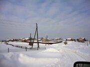 Продам земельный участок 21 сот. д. Большая Венья. Ижевск. продажа - Фото 1