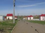 Участок в городке Видный (Элита) - Фото 5