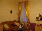 Продажа квартиры, Купить квартиру Рига, Латвия по недорогой цене, ID объекта - 313137410 - Фото 2