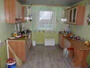 Дом в д. Литвиново 1.5 млн руб - Фото 5
