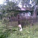 Продам Дом в Венёвском районе с. Медведки+ зем. участок 40 сот. - Фото 2
