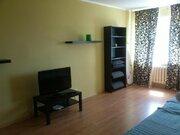 Сдается отличная квартира в новом доме 47 кв.м. - Фото 3
