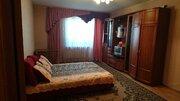 Квартира в центре г. Куровское - Фото 1