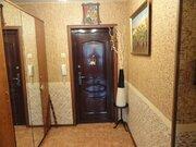 Продается однокомнатная квартира в Ленинском районе Московской обл. - Фото 5