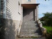 Продам дом 300 кв.м Ярославскому шоссе в с. Ельдигино Пушкинского р-на - Фото 2