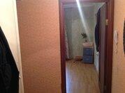 Продам 2-х ком. квартиру, м. Кузьминки (5 мин. пешком) - Фото 3