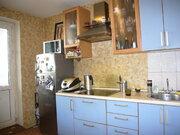 Продается 2-х комнатная квартира у метро Молодежная - Фото 1