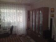 Отличная однокомнатная квартира, ул. Мира, 30б - Фото 4