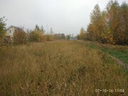 Земельный участок 15 соток Мордвес - Фото 1