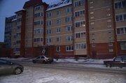 1-к квартира в Новостройке в г .Воскресенске - Фото 5