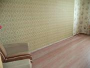 Продаю 3-х комн квартиру в Орехово-Зуево - Фото 1