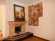 8 989 000 Руб., 3-комнатная квартира в элитном доме, Купить квартиру в Омске по недорогой цене, ID объекта - 318374003 - Фото 9