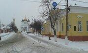 2-комн. квартира по ул. Лазарева, 22 - Фото 2