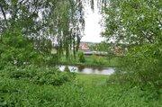 Продается земельный участок г.Домодедово, ул. - Фото 4