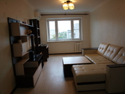 Продается отличная просторная 3-х комнатная квартира в Балашихе - Фото 4