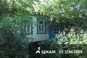 Продаючасть дома, Нижний Новгород, м. Заречная, Севастопольская .
