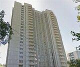 Продажа двухкомнатной квартиры рядом с м. Сходненская