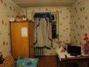 Трехкомнатная 3-х квартира - Фото 2