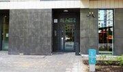 Срочно продаю 3 ком. квартиру в новом доме бизнес-класса ЖК Фили-Град - Фото 3