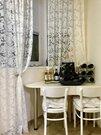37 500 000 Руб., 4-комнатная квартира в доме бизнес-класса района Кунцево, Купить квартиру в Москве по недорогой цене, ID объекта - 322991838 - Фото 29