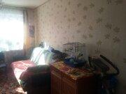 Двухкомнатная квартира в поселке Новый - Фото 3
