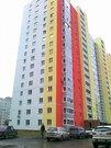 Продам 2-комн. квартиру в новом доме Инорс Мушникова 1/17 мон. 61м2