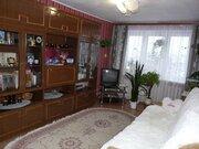2-к квартира на Дружбы 1.5 млн руб