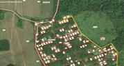 Дачный участок у леса в районе д. Строково Волоколамского района МО - Фото 2
