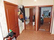 3-комнатная квартира, ул. Текстильная, недалеко от вокзала - Фото 5