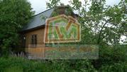 Дача - Московская область, городской округ Подольск, СНТ Крокус - Фото 1