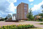 Сдам 2 комнатную квартиру, Аренда квартир в Егорьевске, ID объекта - 313599692 - Фото 2