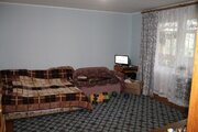Продаю 2-х комнатную квартиру в г. Кимры, ул. 60 лет Октября, д. 39 А - Фото 4