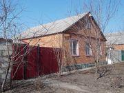 Продажа дома, Кощеево, Корочанский район - Фото 1