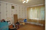 1 комнатная квартира в городе Пущино - Фото 4