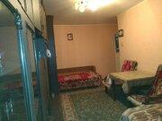 Двухкомнатная квартира на станции Панки - Фото 3