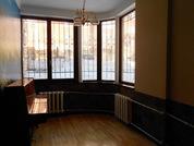 8 989 000 Руб., 3-комнатная квартира в элитном доме, Купить квартиру в Омске по недорогой цене, ID объекта - 318374003 - Фото 25