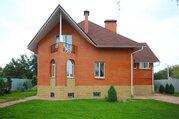 Дом в Дедовске - Фото 1