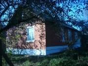 Продажа дома, Муром, Шебекинский район - Фото 2
