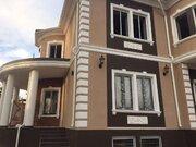 Продам дом г.Серпухов ул.2-я Московская д.41-а - Фото 3