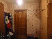 Продажа 3х комнатной квартиры в городе Озеры Московской области - Фото 1